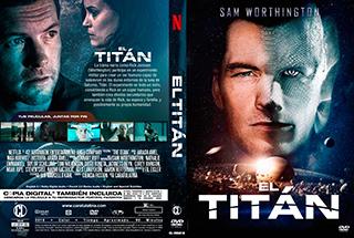 The Titan - El Titan