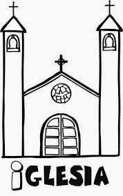 Estudiante de escuela religiosa - 3 5