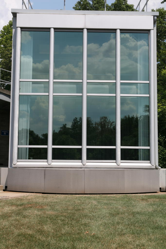Window tinting for your home buying guide home design ideas 2017 - Exterior window tint for homes ...