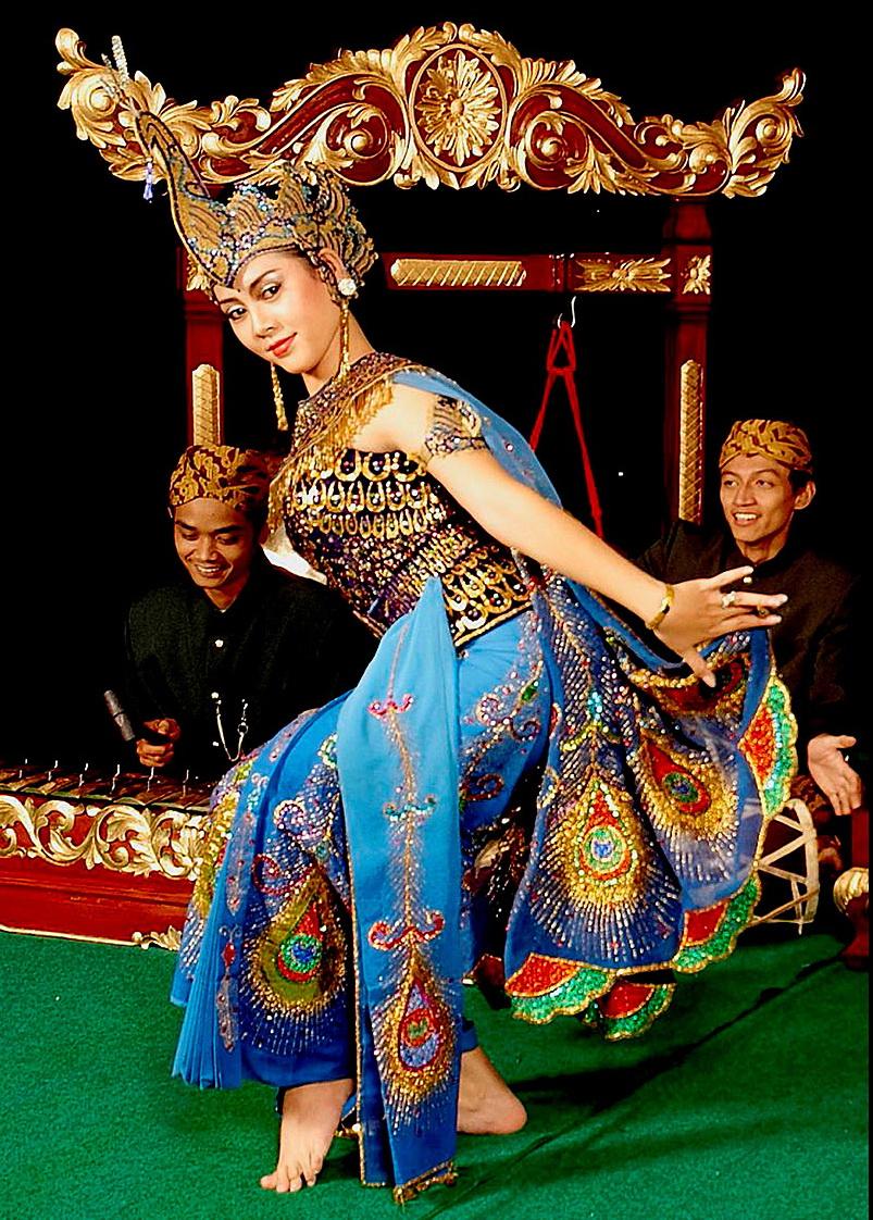 Tarian Tradisional Jawa Barat : tarian, tradisional, barat, Download, Video, Barat, Indonesia, Kindlefapol's, Diary