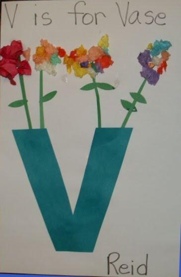 mrs karen 39 s preschool ideas v week and spring. Black Bedroom Furniture Sets. Home Design Ideas