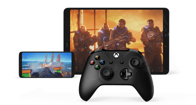 xbox one streaming controller not working  stream xbox one to pc without internet  xbox one streaming apps not working  www xbox com games  xbox pc games تحميل محاكي xbox 360 للاندرويد  تنزيل برنامج xbox 360 للاندرويد  تحميل برنامج xbox 360 live للاندرويد  تحميل محاكي xbox للاندرويد 2016  تحميل برنامج xbox 360 android man  تنزيل xbox 360  تحميل xbox 360 android man  تحميل محاكي xbox 360 للاندرويد مهكر