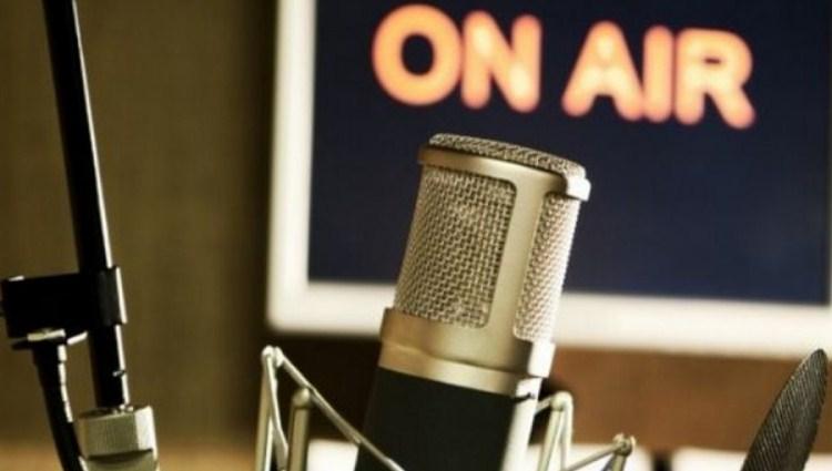 Aplikasi tuk Dengerin Siaran Radio lewat Smartphone Android