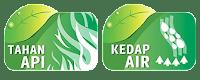 Jual Panel Lantai Surabaya