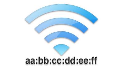Pengertian dan Fungsi Mac Address Pada Komputer