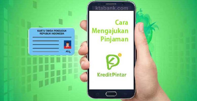 kredit pintar review