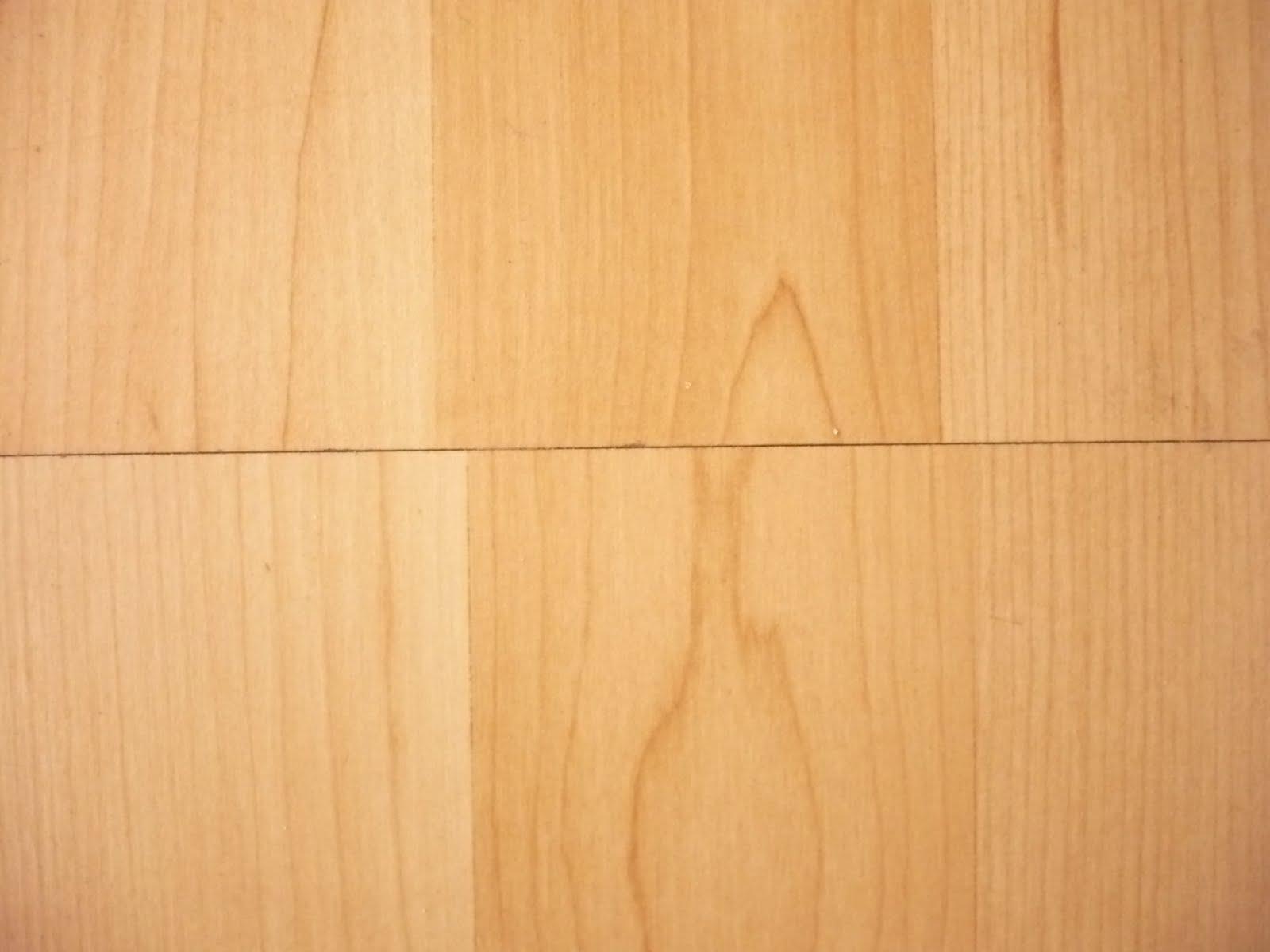 b1 laminat affordable laminat parke kap n profili z. Black Bedroom Furniture Sets. Home Design Ideas