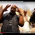 Oowop The Don - DAY WONIN feat. Large Professor & Royal Flush