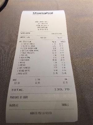 Shanghai-restaurant-compte