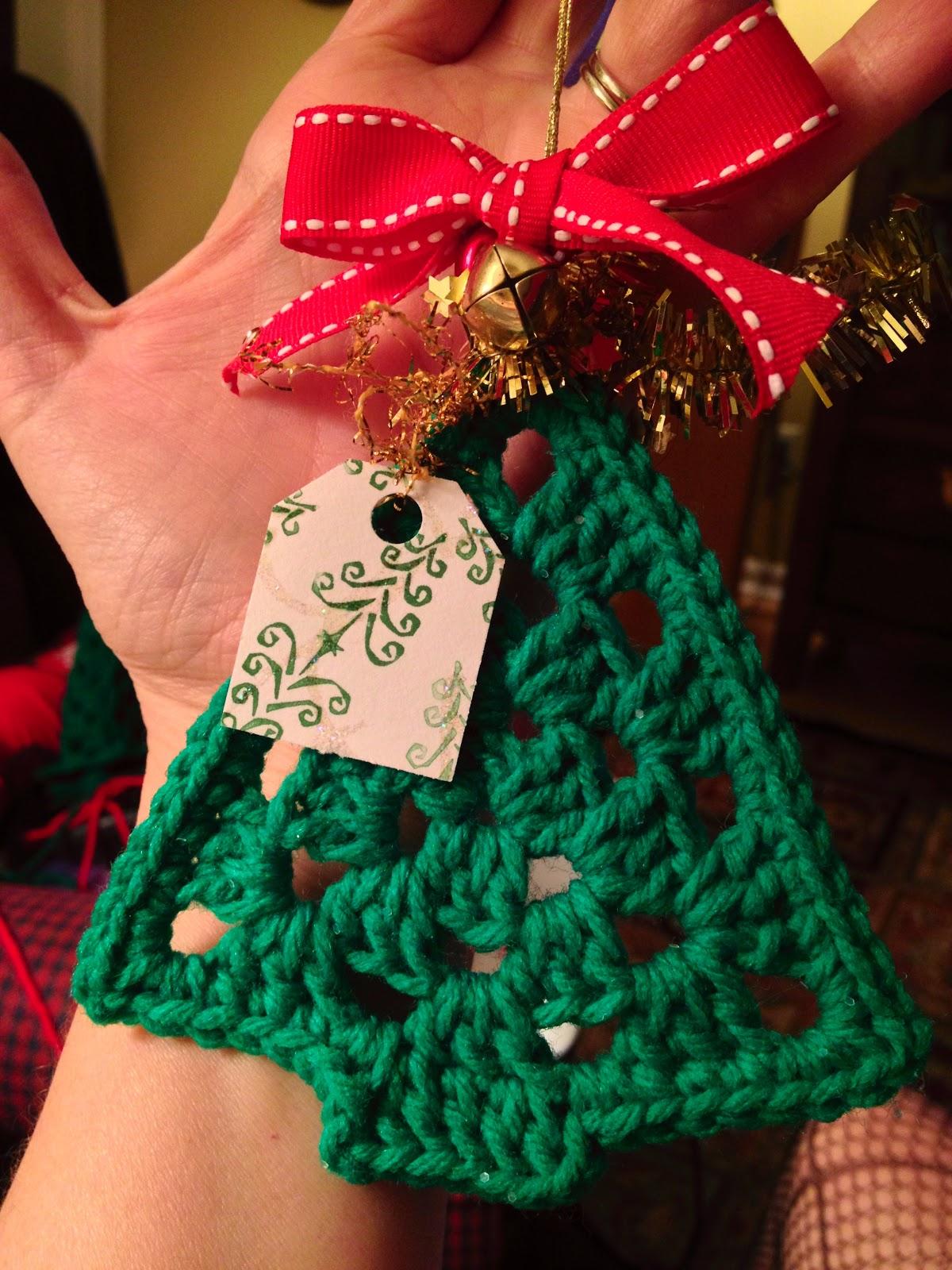 Fiddlesticks - My crochet and knitting ramblings.: Crochet ...