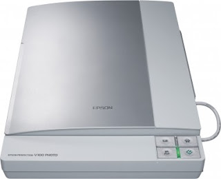 Epson Perfection V100 Photo Driver Download