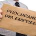 10 coisas que você deve considerar antes de aceitar um novo emprego