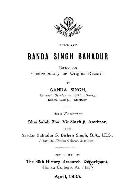 http://sikhdigitallibrary.blogspot.com/2017/10/life-of-banda-singh-bahadur-based-on.html