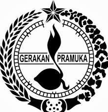 Scouting yang di kenal di Indonesia dikenal dengan istilah Kepramukaan Materi Sekolah |  Sejarah Pramuka Di Indonesia