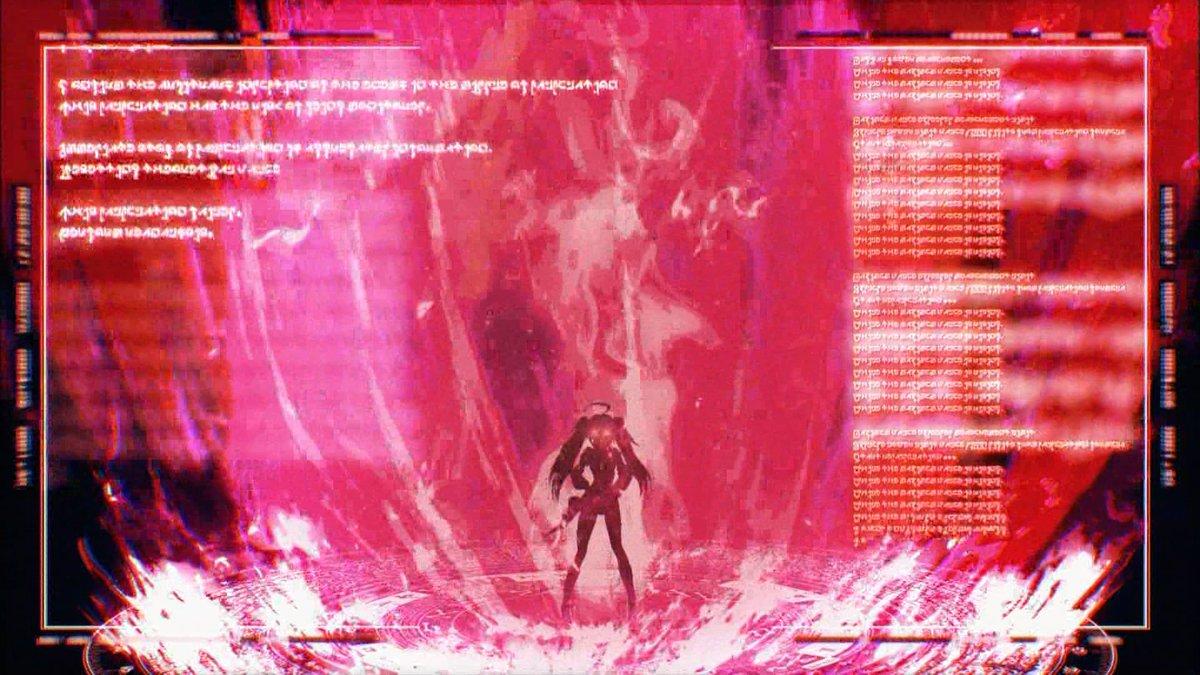 アニメ「転スラ」16話感想:異世界で有名人のヤバイ魔王ミリムとマブダチwwww
