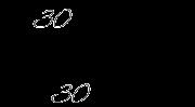 30 coisas para fazer em 30 dias