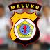 Polda Maluku Tangkap 7 Pelaku Pemilik Sabu-sabu dan Ganja
