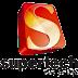 Supertech Group hiring Assistant Manager / Sr. Executive For Dehradun & Haridwar
