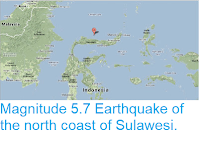 https://sciencythoughts.blogspot.com/2013/09/magnitude-57-earthquake-of-north-coast.html