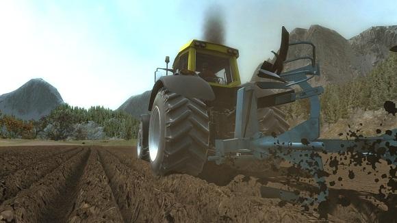 professional-farmer-2017-pc-screenshot-www.ovagames.com-3