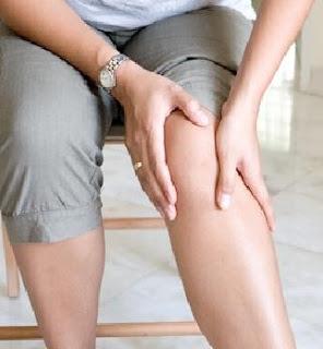 Síndrome de las piernas inquietas Tratamientos