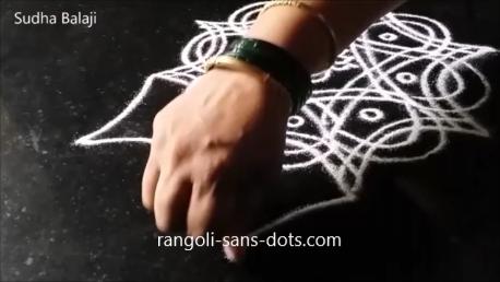 Iyengar-padi-kolam-designs-1aj.png
