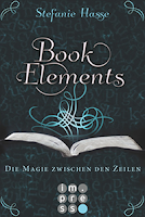 http://melllovesbooks.blogspot.co.at/2015/09/book-elements-von-stefanie-hasse.html