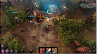 Vainglory Screenshot 6