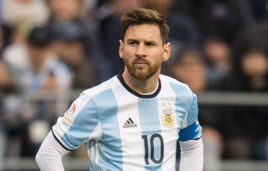 DIRETTA Ecuador-Argentina Streaming Video Oggi: dove vedere la partita chiave per Russia 2018