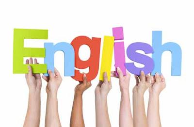 افضل طريقة لاتقان اللغه الانجليزية