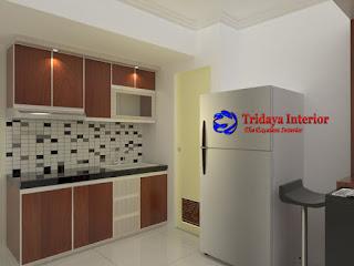 Interior-Apartemen-Bogor-Valley