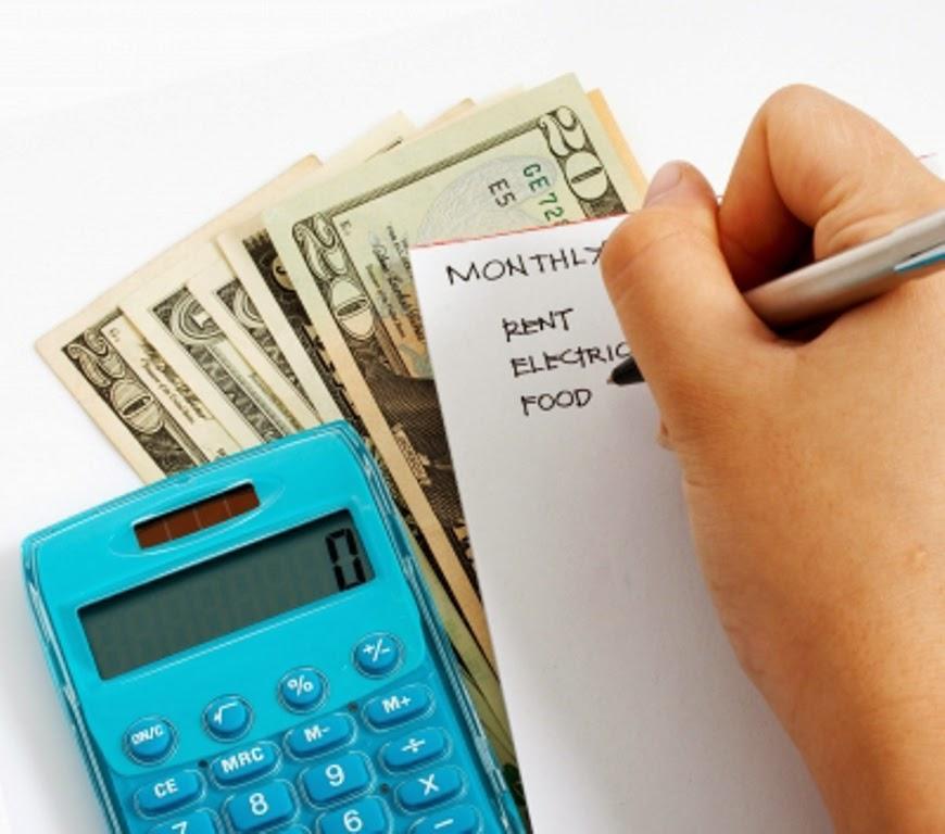 5 Tips Dahsyat Mengelola Keuangan Rumah Tangga