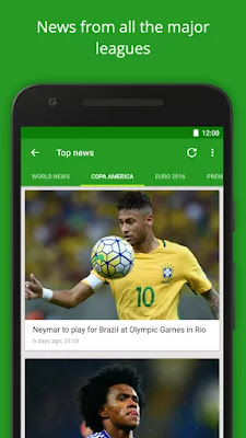 unnamed%2B%252843%2529 Soccer Scores Pro – FotMob 62.0.3841.20171003 Apk / Veja Result do seu championship Favorite. Android