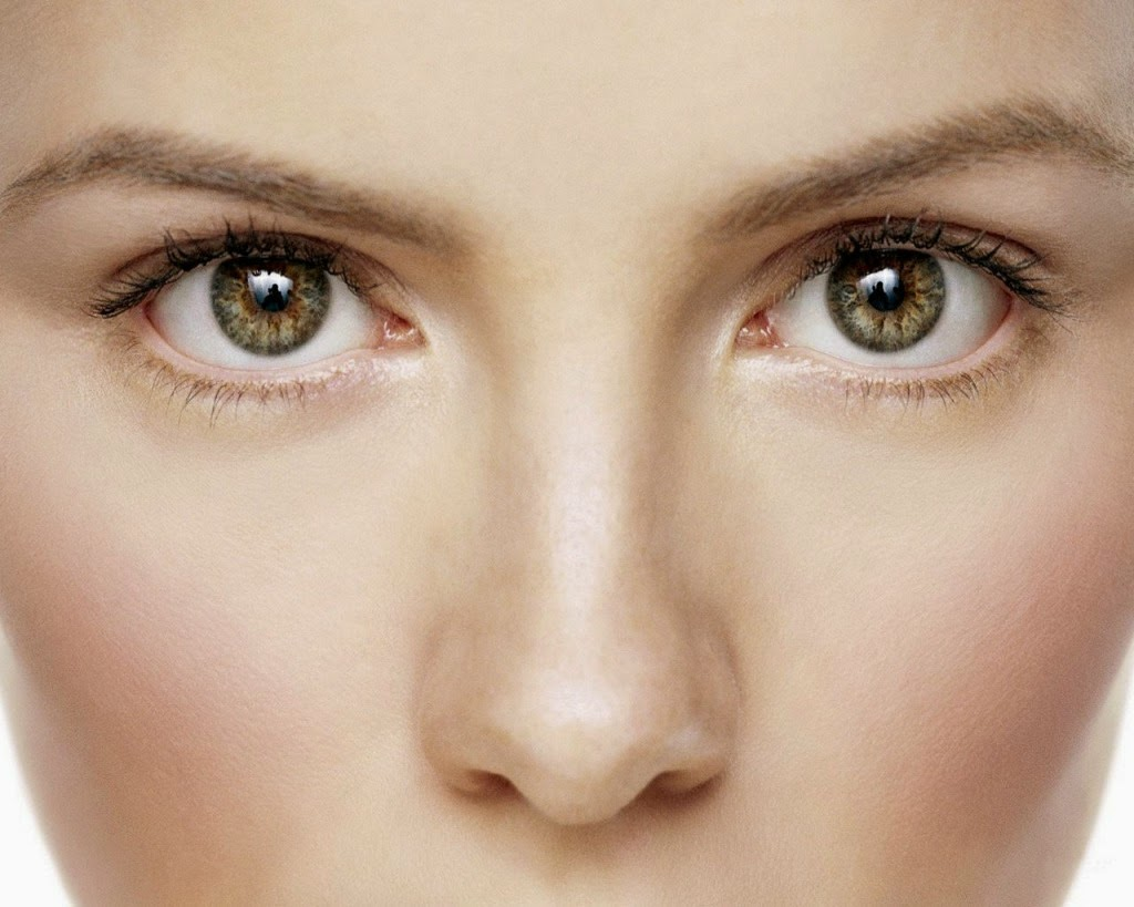 5 Tips To Fix Tired Looking Eyes   Diva Likes