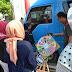 BNN Kabupaten Kediri Terus Berinovasi Cerdaskan Masyarakat Tentang P4GN