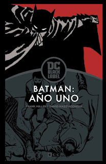 https://nuevavalquirias.com/batman-novelas-graficas.html