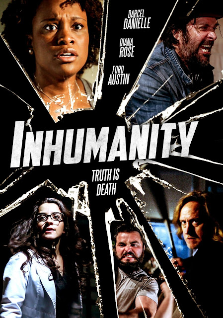http://horrorsci-fiandmore.blogspot.com/p/inhumanity-official-trailer.html