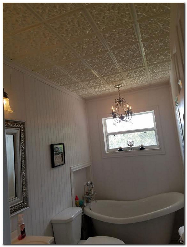 and walls same ceiling use design tile on tiles modern bathroom floors idea the these