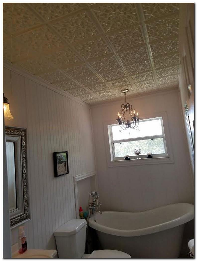 stone pin herringbone this marble ceiling from tiles mandarin source love like shower bathroom