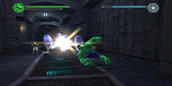 Download Incredible Green Hero APK