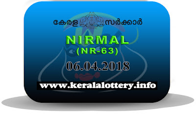 "keralalottery.info, ""kerala lottery result 6 4 2018 nirmal nr 63"", nirmal today result : 6-4-2018 nirmal lottery nr-63, kerala lottery result 06-04-2018, nirmal lottery results, kerala lottery result today nirmal, nirmal lottery result, kerala lottery result nirmal today, kerala lottery nirmal today result, nirmal kerala lottery result, nirmal lottery nr.63 results 6-4-2018, nirmal lottery nr 63, live nirmal lottery nr-63, nirmal lottery, kerala lottery today result nirmal, nirmal lottery (nr-63) 06/04/2018, today nirmal lottery result, nirmal lottery today result, nirmal lottery results today, today kerala lottery result nirmal, kerala lottery results today nirmal 6 4 18, nirmal lottery today, today lottery result nirmal 6-4-18, nirmal lottery result today 6.4.2018, kerala lottery result live, kerala lottery bumper result, kerala lottery result yesterday, kerala lottery result today, kerala online lottery results, kerala lottery draw, kerala lottery results, kerala state lottery today, kerala lottare, kerala lottery result, lottery today, kerala lottery today draw result, kerala lottery online purchase, kerala lottery, kl result,  yesterday lottery results, lotteries results, keralalotteries, kerala lottery, keralalotteryresult, kerala lottery result, kerala lottery result live, kerala lottery today, kerala lottery result today, kerala lottery results today, today kerala lottery result, kerala lottery ticket pictures, kerala samsthana bhagyakuri"