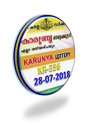 0Live kerala lottery result karunya kr 356 from keralalotteries.info 28/7/2018, kerala lottery result karunya-356 28 July 2018, kerala lottery results 28-07-2018, official karunya result by 4 pm KARUNYA lottery KR 356 results 28-07-2018, KARUNYA lottery KR 356, live KARUNYA   lottery KR-356, KARUNYA lottery, kerala lottery today result KARUNYA, KARUNYA lottery (KR-356) 28/07/2018, KR 356, KR 356, KARUNYA lottery KR356, KARUNYA lottery 28.7.2018, karunya today prize, kerala lottery guessing pournami lottery, pournami 28.7.2018, kerala lottery result 28-7-2018, kerala lottery result 28-7-2018, kerala lottery result KARUNYA, KARUNYA lottery result today, result, kerala lottery results today live, akshaya lottery result, today plus lottery, kerala state lottery, pournami lottery, pournami lottery lottery entry result, kerala lottery easy formula,    kerala lottery lottery result today live, today kerala lottery result, lottery result today, keralalottery, kerala lottery today tamil, kerala lottery la lottery video, kerala lottery video live, kerala lottery kerala lottery kerala lottery daily prediction, kerala lottery drawing machine, kerala KARUNYA lottery KR 356,   www.keralalotteries.info-live-KARUNYA-lottery-result-today-kerala-lottery-results, kerala lottery song, kerala lottery seat result, kerala lottery secret, lottery upcoming result, kerala lottery uniform, kerala lottery upcoming bumper, kera winwin, keralalotteryresult, akshaya lottery, todaylottery winning, lottery result, today KARUNYA lottery result, KARUNYA lottery today   result, KARUNYA lottery results today, kerala lottery daily chart, lottery, today kerala lottery, kerala lottery result live, winwin lottery, kl lottery,kerala lottery KARUNYA today result, KARUNYA kerala kerala lottery lottery result today, kerala lottery lottery kerala lottery fax, kerala kerala 2018 results, today live, akshaya lottery result, lottery result, kerala lottery results lottery results, sthree sakthi lottery, lottery res