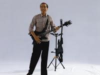 Pengamat: Gelap Kasus Adik Ipar Jokowi, KPK tak Berdaya Hadapi Penguasa