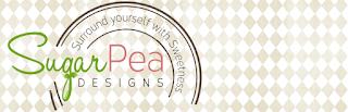 http://www.sugarpeadesigns.com/