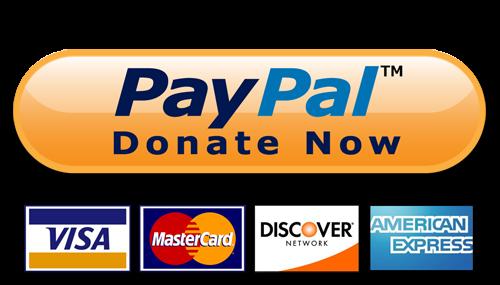 Donate Ghanifx