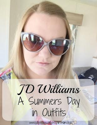 Dip Hem Dress, Dress, Floral Dress, JD Williams, Maxi Dress, A Summers Day in Outfits, Comfort Walk,