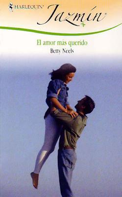 Betty Neels - El Amor Más Querido