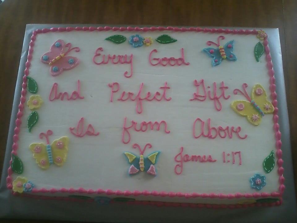 Edee S Custom Cakes