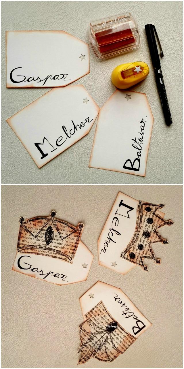 como-hacer-etiquetas-reyes-magos