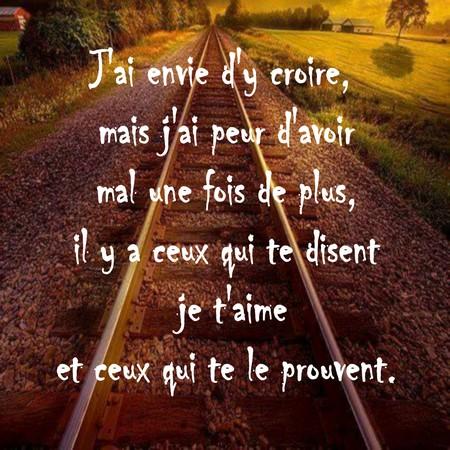 Textes Tristes Damour Poèmes Et Textes Damour